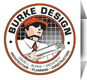 Burke-Design